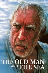 The Old Man and the Sea Trailer
