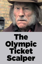The Olympic Ticket Scalper Trailer