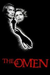 The Omen Trailer