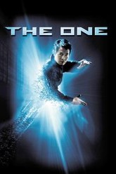 The One Trailer