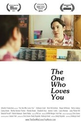 The One Who Loves You Trailer