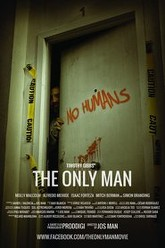 The Only Man Trailer
