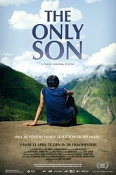 The Only Son Trailer