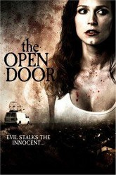 The Open Door Trailer