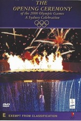 The Opening Ceremony of the 2000 Olympic Games Trailer