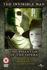 The Opera Ghost: A Phantom Unmasked Trailer