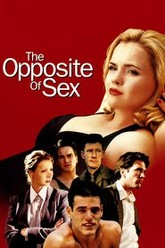 The Opposite of Sex Trailer