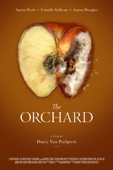 The Orchard Trailer