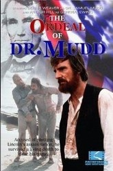 The Ordeal of Dr. Mudd Trailer