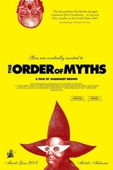 The Order of Myths Trailer