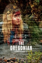 The Oregonian Trailer