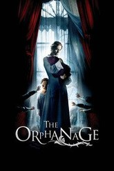 The Orphanage Trailer