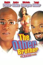 The Other Brother Trailer