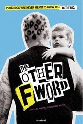 The Other F Word Trailer