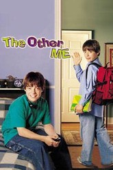 The Other Me Trailer