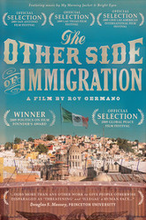 The Other Side of Immigration Trailer
