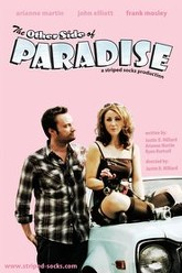 The Other Side of Paradise Trailer