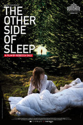 The Other Side of Sleep Trailer