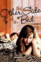 The Other Side of the Bed Trailer