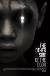 The Other Side of the Door Trailer