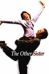 The Other Sister Trailer