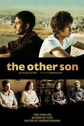 The Other Son Trailer