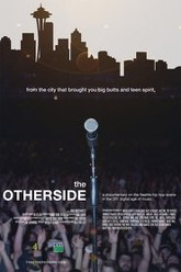 The Otherside Trailer
