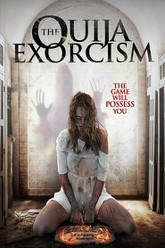The Ouija Exorcism Trailer