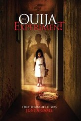 The Ouija Experiment Trailer
