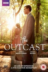 The Outcast Trailer