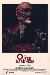 The Outer Darkness Trailer