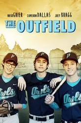 The Outfield Trailer