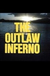 The Outlaw Inferno Trailer