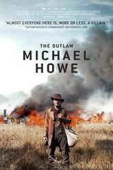 The Outlaw Michael Howe Trailer