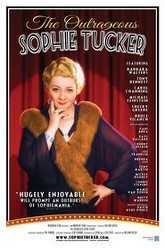The Outrageous Sophie Tucker Trailer