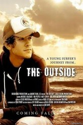 The Outside Trailer