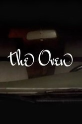 The Oven Trailer