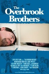 The Overbrook Brothers Trailer