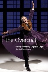 The Overcoat Trailer