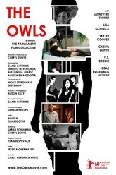 The Owls Trailer