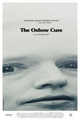 The Oxbow Cure Trailer