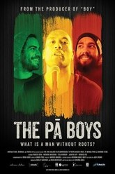 The Pa Boys Trailer