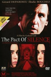 The Pact of Silence Trailer