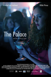The Palace Trailer