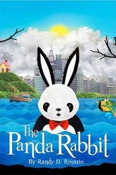 The Panda Rabbit Trailer