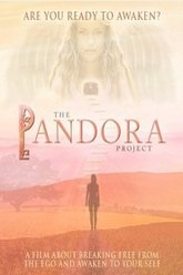 The Pandora Project: Are You Ready to Awaken? Trailer