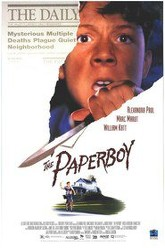 The Paperboy Trailer