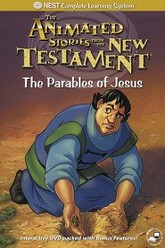 The Parables of Jesus Trailer