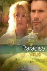 The Paradise Virus Trailer