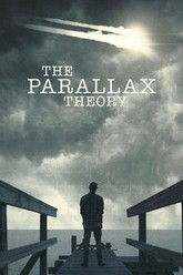 The Parallax Theory Trailer